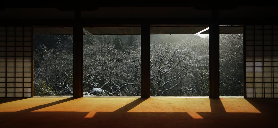 高山寺 雪景色 2016                                 _f0021869_23303189.jpg