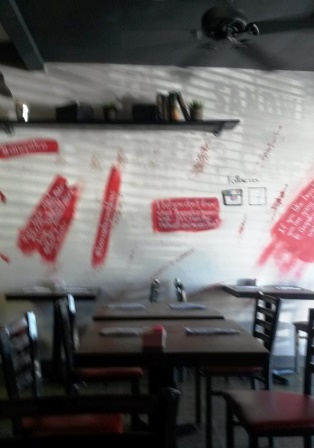 Anepalco ちょっとフレンチなメキシコ料理店_e0350971_15122958.jpg