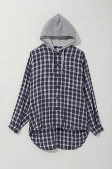 DOGDAYS Brands - The Item Worn By 16 S/S Look!!!_f0020773_2011223.jpg