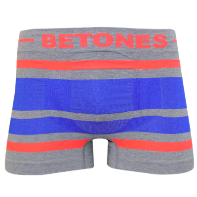 DOGDAYS Brands - The Item Worn By 16 S/S Look!!!_f0020773_203329100.png