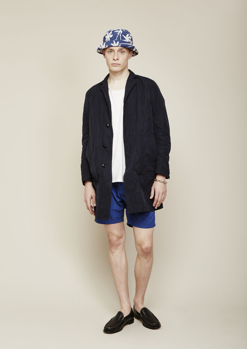 DOGDAYS Brands - The Item Worn By 16 S/S Look!!!_f0020773_20494971.jpg