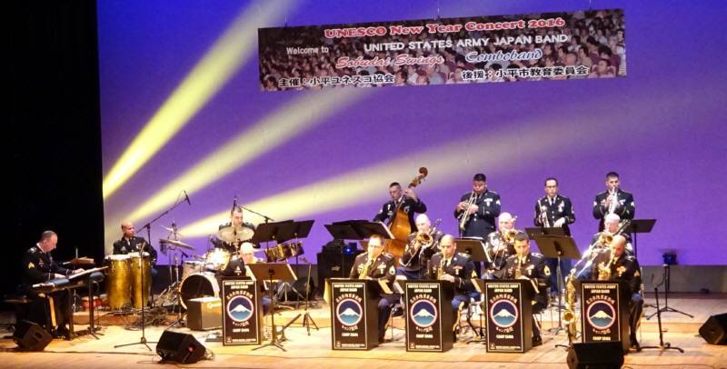UNESCO New Year Concert 2016_f0059673_16585615.jpg
