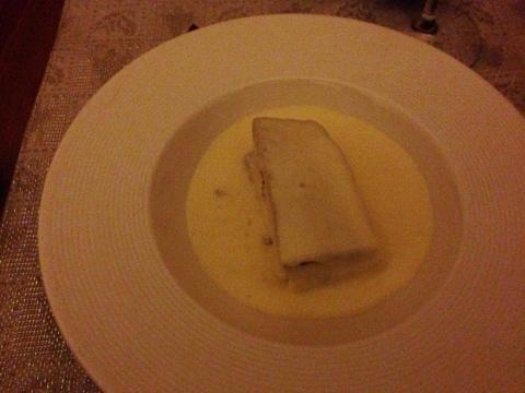 イタリアン夕食_a0080074_18292041.jpg
