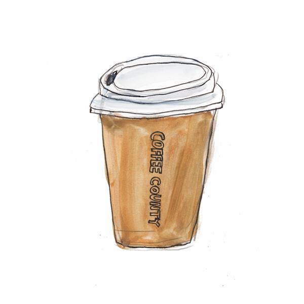 COFFEE COUNTY_c0154575_1794892.jpg