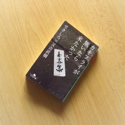 b0326576_10462893.jpg