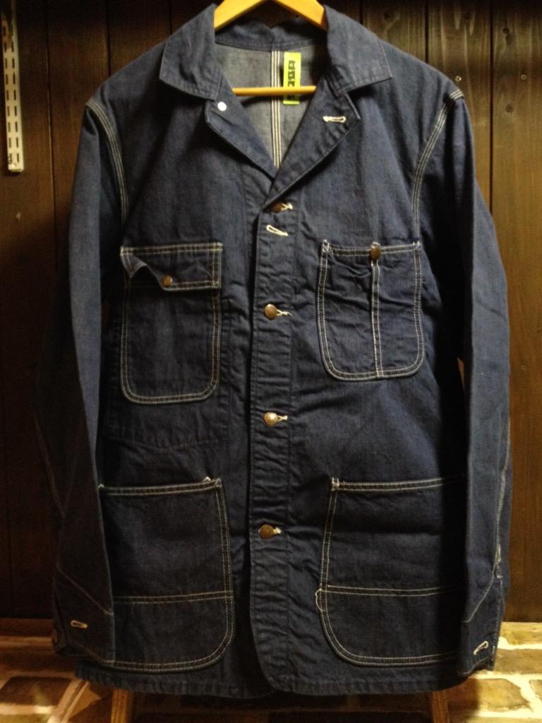 鉄道員からの贈り物    (T.W.神戸店)_c0078587_23321831.jpg