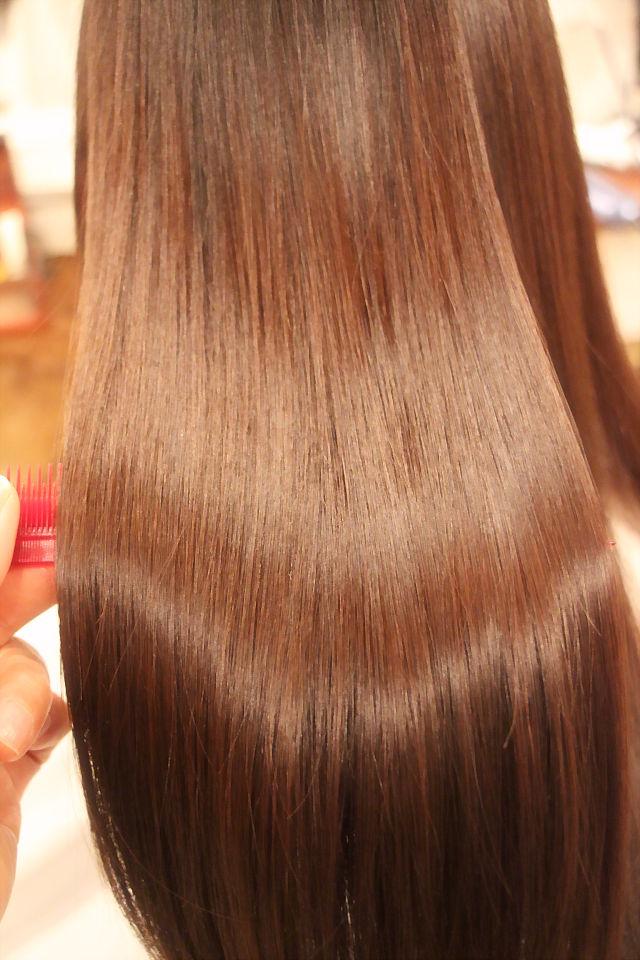 冬の乾燥毛への対処法とは。。。。。_b0210688_2027785.jpg