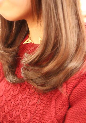 冬の乾燥毛への対処法とは。。。。。_b0210688_2055357.png