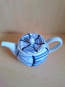 お茶はこれで。_d0132289_16062672.jpg
