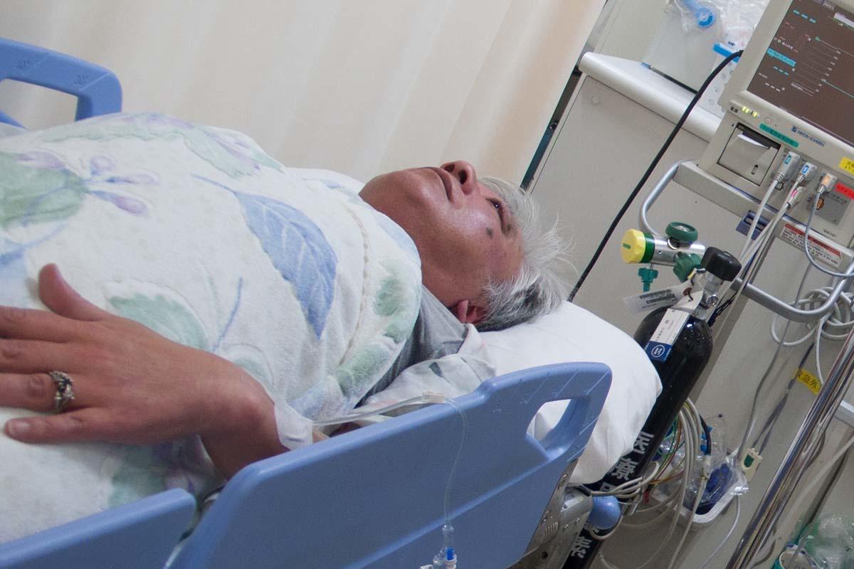 救急搬送_a0271402_14083888.jpg