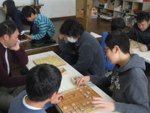 新年将棋大会_d0322102_12485936.jpg