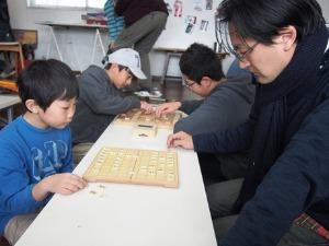 新年将棋大会_d0322102_12503010.jpg