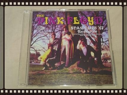 PINK FLOYD / BBC TOP GEAR 1967 UPGRADE_b0042308_22481415.jpg