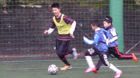 ゆるUNO 1/30(土) at 男山レク_a0059812_12591254.jpg
