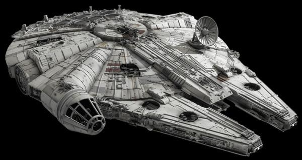 スター・ウォーズ / フォースの覚醒 (J.J. エイブラムス監督 / 原題 : Star Wars The Force Awakens)_e0345320_22242275.jpg