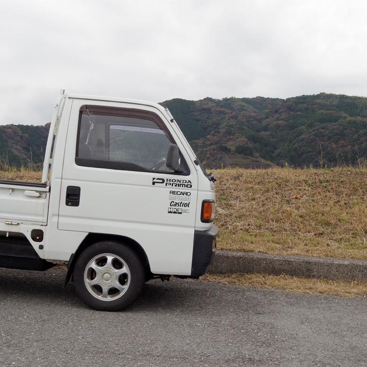 Kei-4 Ride and Ride_b0058021_112553.jpg