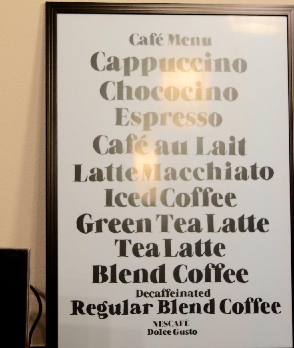 新しいコーヒーマシン_c0366722_20502900.jpeg