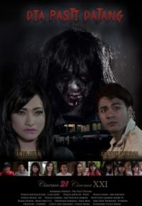 インドネシアの映画:DIA PASTI DATANG _a0054926_10305083.jpg