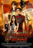 インドネシアの映画:Jagoan Instan_a0054926_2211839.jpg