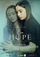 インドネシアの映画:I Am Hope_a0054926_22461668.jpg