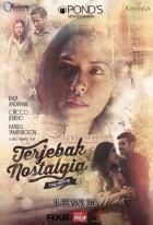 インドネシアの映画:Terjebak Nostalgia_a0054926_22671.jpg