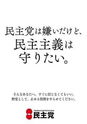 b0028235_1924651.jpg