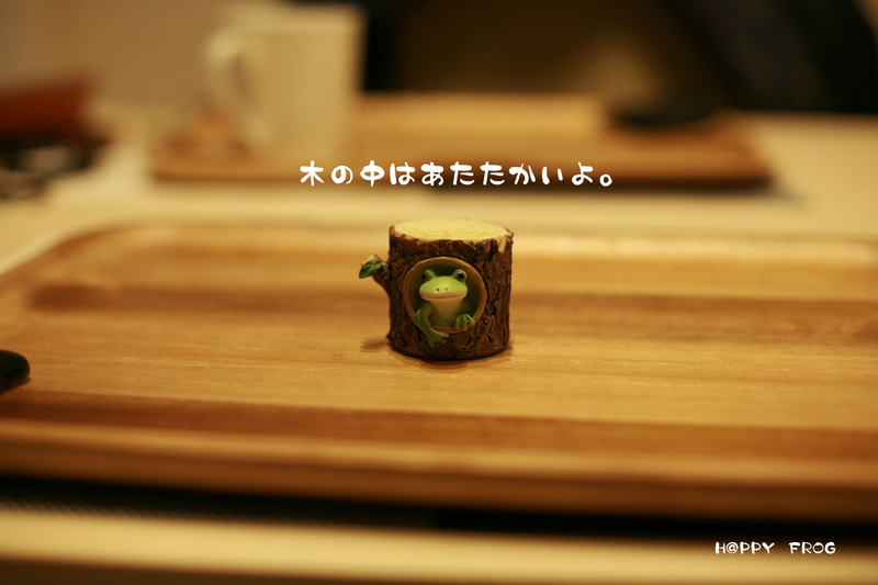 f0032042_1751213.jpg
