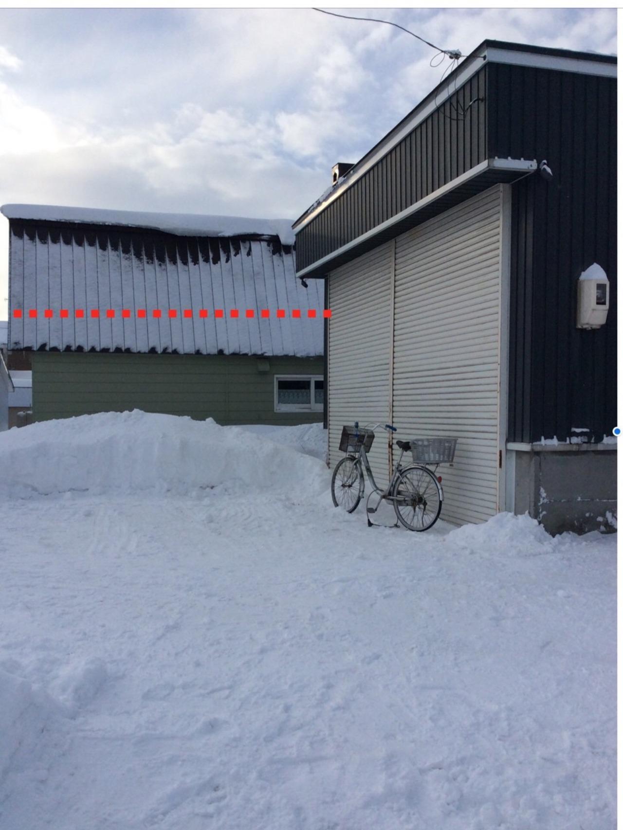 雪少ない_e0159646_982515.jpg