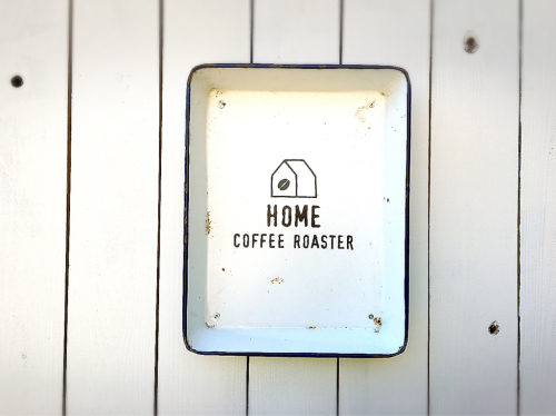 HOME COFFEE ROASTER (ホームコーヒーロースター)_e0292546_21374379.jpg