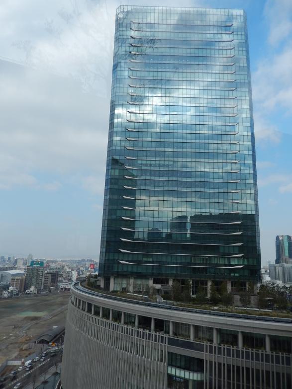 大阪と東京のインバウンドの特徴の違いを外国人の視点で考えてみる_b0235153_19105499.jpg