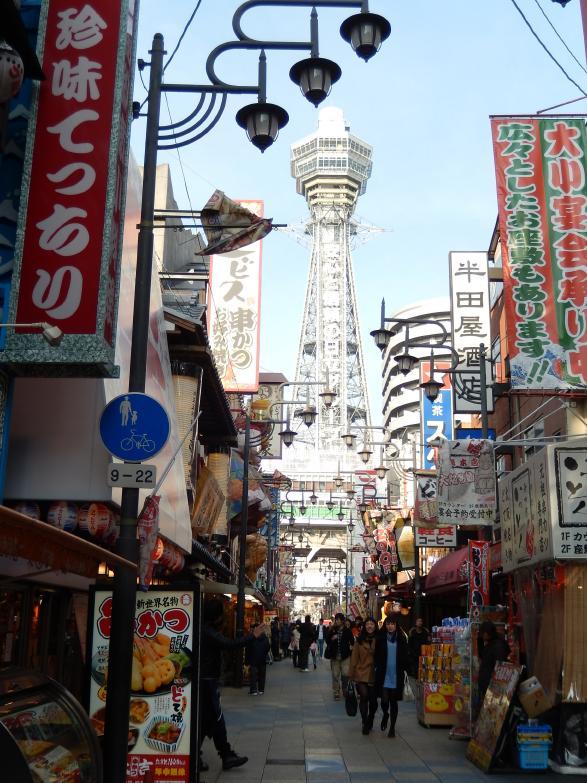 大阪と東京のインバウンドの特徴の違いを外国人の視点で考えてみる_b0235153_1911112.jpg