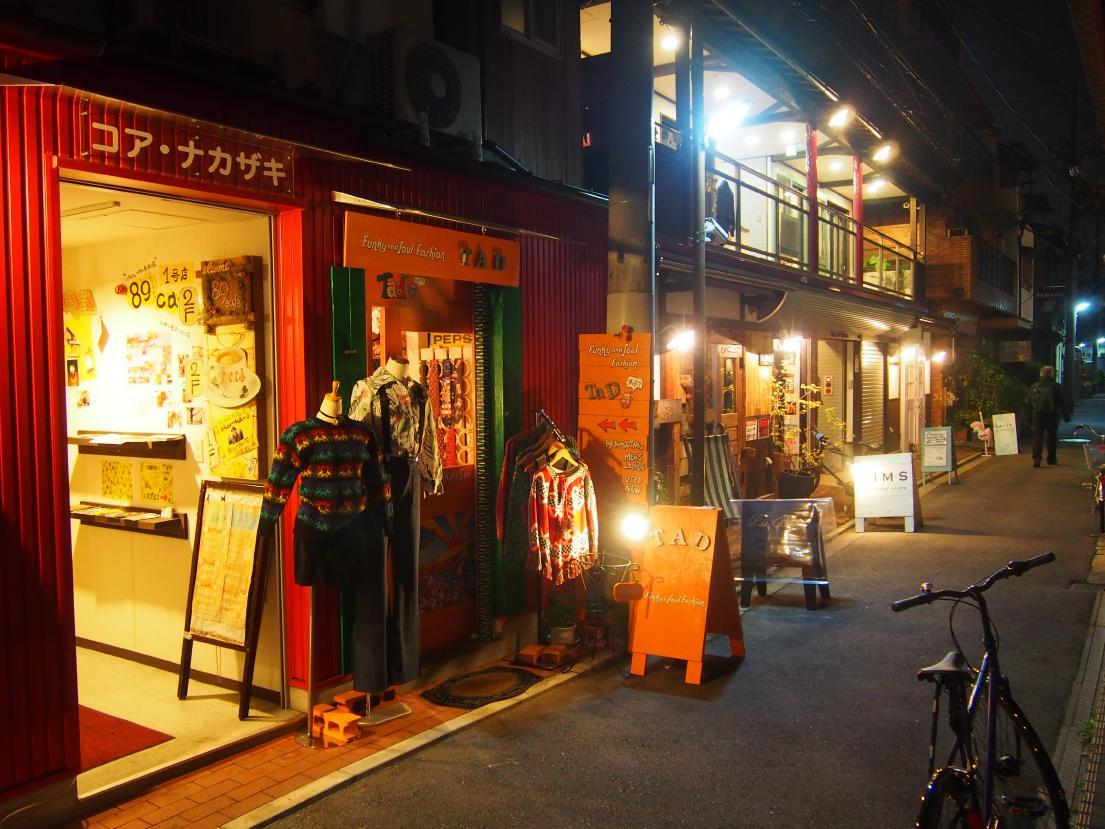 大阪と東京のインバウンドの特徴の違いを外国人の視点で考えてみる_b0235153_19124516.jpg