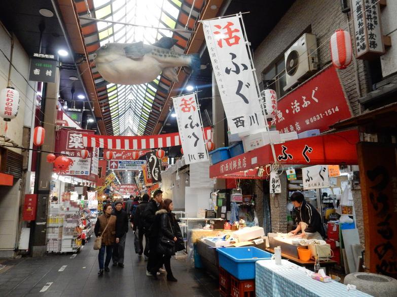 大阪と東京のインバウンドの特徴の違いを外国人の視点で考えてみる_b0235153_1912659.jpg