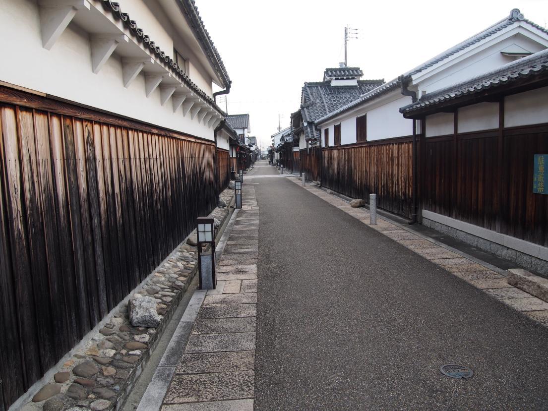 大阪と東京のインバウンドの特徴の違いを外国人の視点で考えてみる_b0235153_1913568.jpg