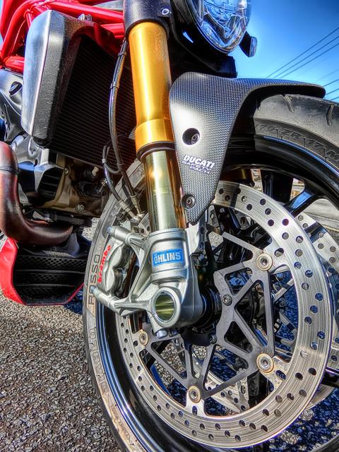 Ducati Monster 1200 S II_b0049658_14144089.jpg