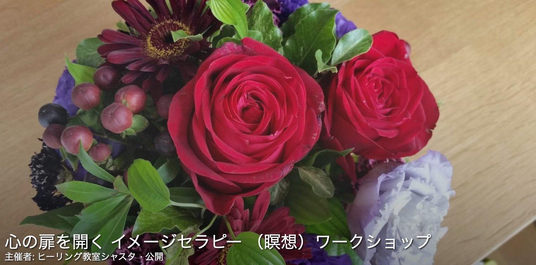 f0171365_155796.jpg