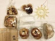 パンの友 お菓子の友_e0202773_175529.jpg