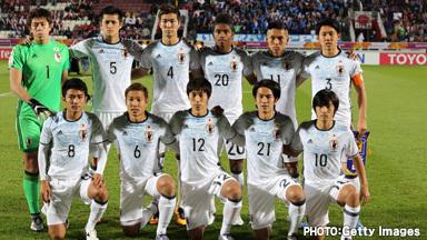 トップリーグ入替戦、サニックス復帰、U23日本代表は大逆転_d0183174_09023928.jpg