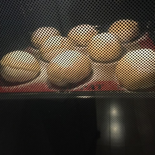 【web内覧会】パン焼き仕様のパントリーに変更_a0335677_23264278.jpeg