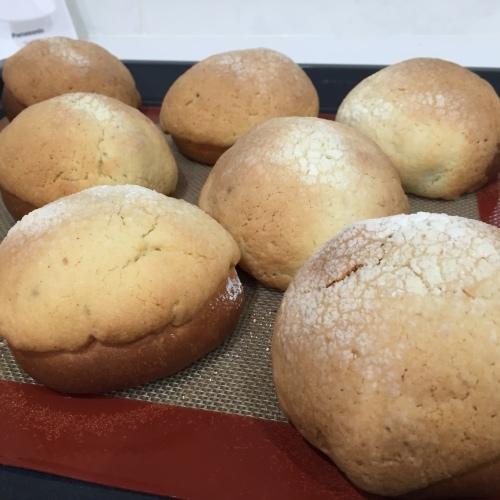 【web内覧会】パン焼き仕様のパントリーに変更_a0335677_23284042.jpeg