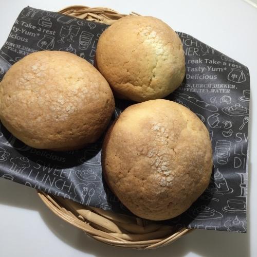 【web内覧会】パン焼き仕様のパントリーに変更_a0335677_23305502.jpeg