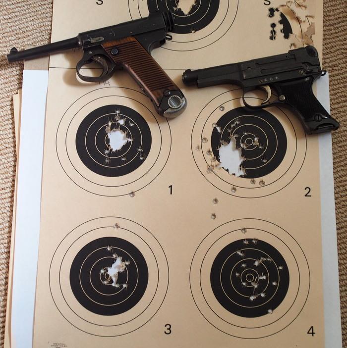 14年式、94式拳銃_b0049684_612999.jpg