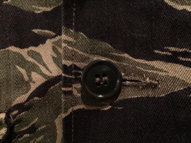 2月3日(水)大阪店ヴィンテージ入荷!#1 U.S.Army編!60\'s TigerStripe SetUp!!(大阪アメ村店) _c0078587_2149666.jpg