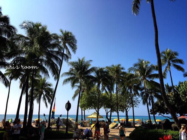 初めてのハワイ旅行(3泊5日)後編!_a0341288_09340252.jpg