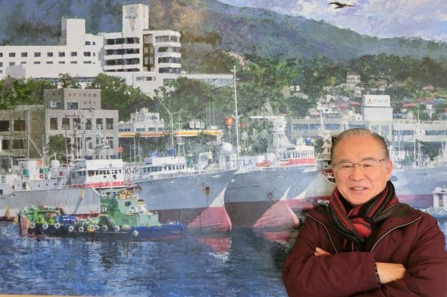 藤田八束の鉄道写真@人生100年時代到来、高齢者はどう生きる、若者はどうする・・・目標を立てる、目標を持つ大切さ_d0181492_10381433.jpg
