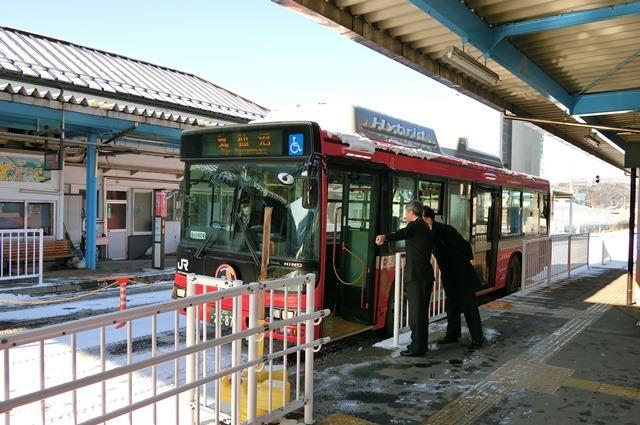 藤田八束の鉄道写真@人生100年時代到来、高齢者はどう生きる、若者はどうする・・・目標を立てる、目標を持つ大切さ_d0181492_10385758.jpg