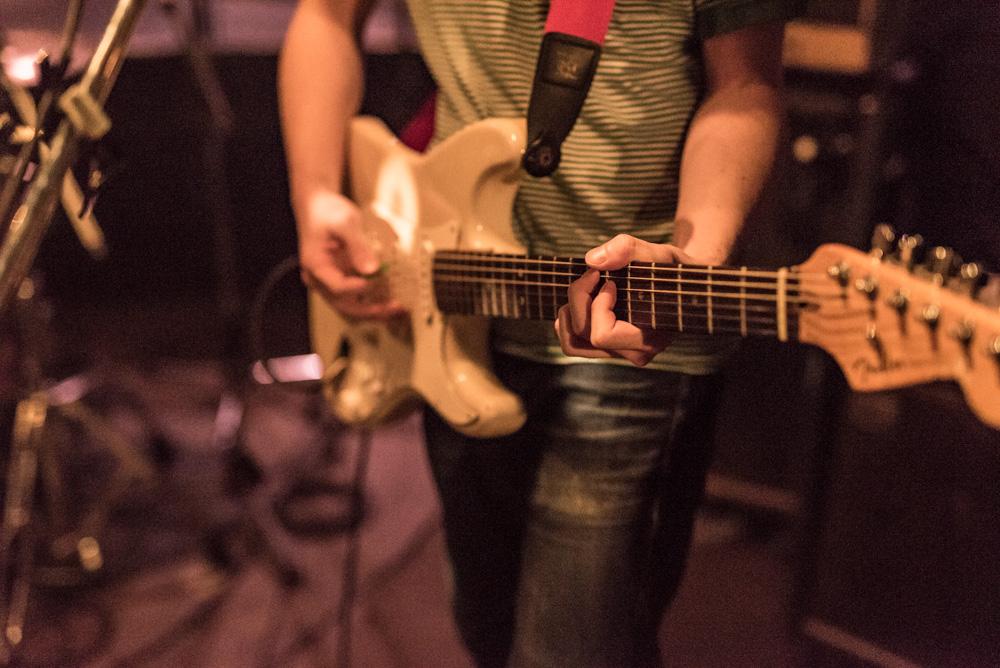 2015年12月12日のベースメントバー 【ベルノバ・ソコラノグループ・Salsa・ゲスバンド・ちくわ】_f0144394_17385133.jpg