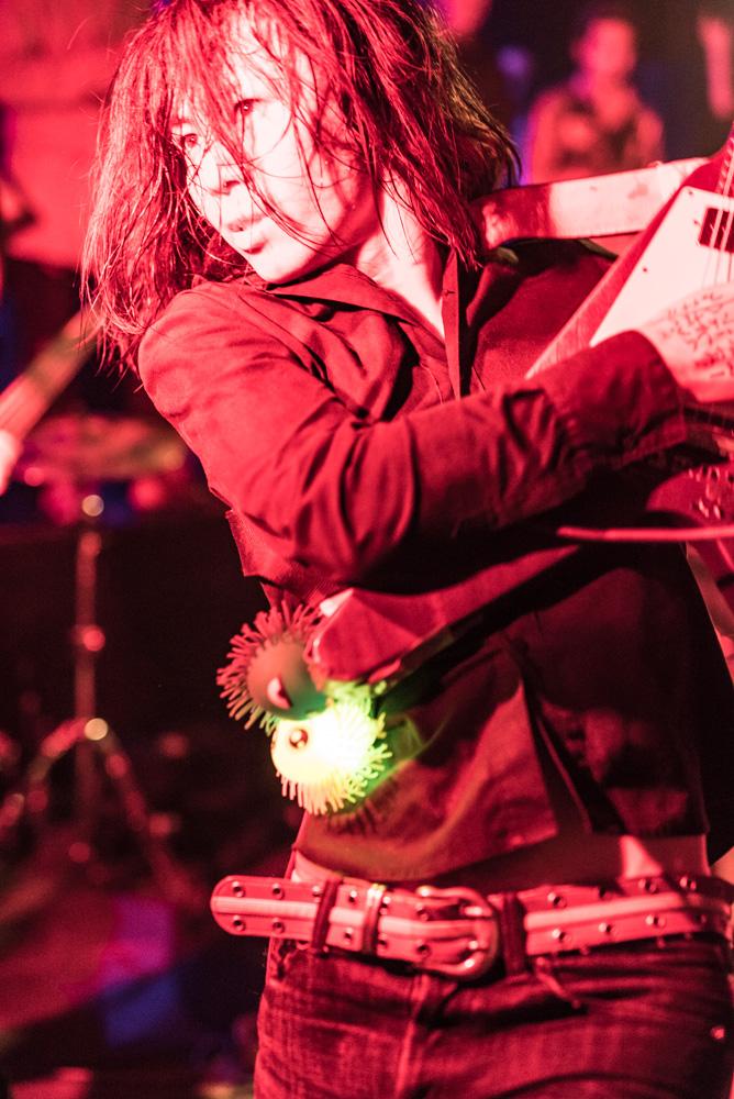 2015年12月12日のベースメントバー 【ベルノバ・ソコラノグループ・Salsa・ゲスバンド・ちくわ】_f0144394_17441072.jpg