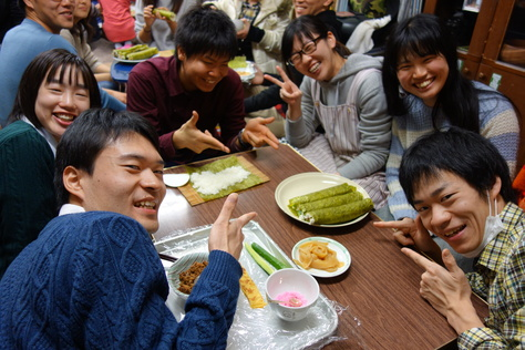 good!豆まき2016_a0080406_194268.jpg