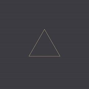 Susanna - 新ソロ・アルバム_e0081206_11512120.jpg